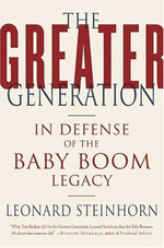 The_greater_generation_1